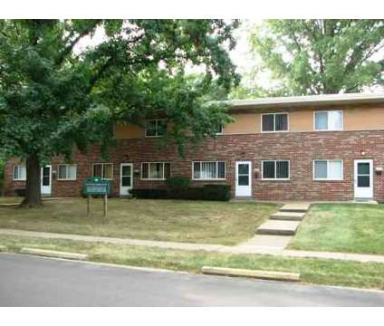 2 Beds - Grandview Gardens Apartments at 1500 South Waterford Dr in Florissant MO is a Apartment