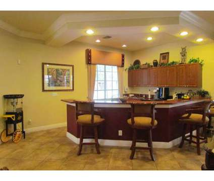 2 Beds - Portofino at 2767 10th Ave North in Lake Worth FL is a Apartment