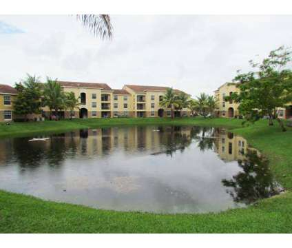 3 Beds - Portofino at 2767 10th Ave North in Lake Worth FL is a Apartment