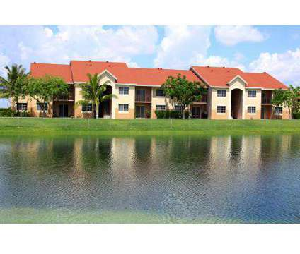 2 Beds - Monterey Pointe at 1400 E Mowry Dr in Homestead FL is a Apartment