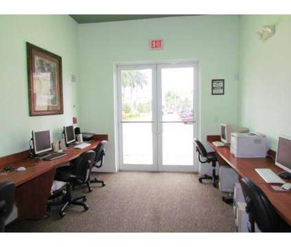 3 Beds - St. Croix Apartments at 4100 Nw 34th St in Lauderdale Lakes FL is a Apartment