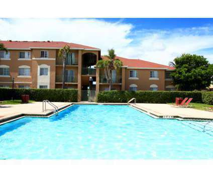 2 Beds - Crossings at University at 18740 Nw 27 Ave in Miami FL is a Apartment
