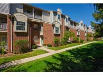 1 Bed - Fairlane Meadow Apartments and Townhomes