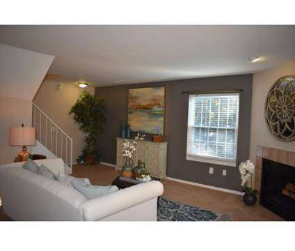 1 Bed - Fairlane Meadow Apartments and Townhomes at 4900 Heather Dr in Dearborn MI is a Apartment