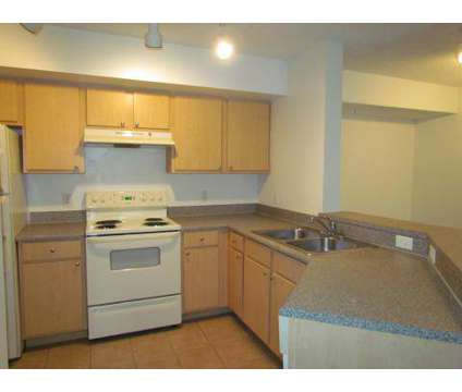 2 Beds - Sanctuary Cove at 5301 W Mcnab Rd in North Lauderdale FL is a Apartment