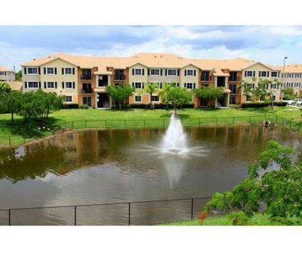 1 Bed - Bonita Pointe at 613 East Palm Dr in Homestead FL is a Apartment