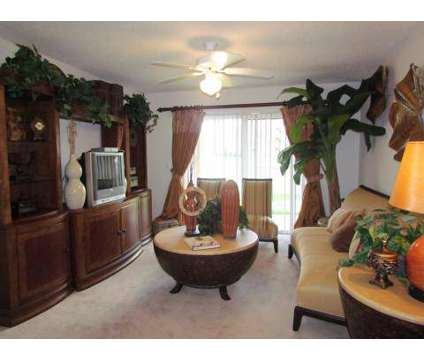 1 Bed - Renaissance at 4200 Bear Lakes Ct in West Palm Beach FL is a Apartment