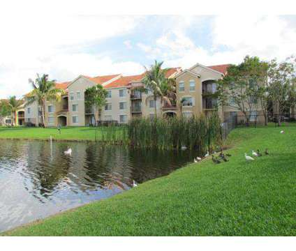 2 Beds - Renaissance at 4200 Bear Lakes Ct in West Palm Beach FL is a Apartment