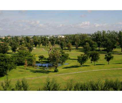 1 Bed - Bridgewater Place at 2800 Nw 44 St in Oakland Park FL is a Apartment