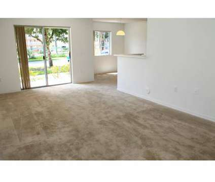 2 Beds - Cross Keys at 1996 Sw 81st Avenue in North Lauderdale FL is a Apartment