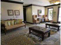 3 Beds - Boca Raton