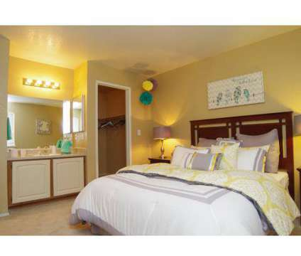 1 Bed - Sutter Ridge at 5800 Woodside Dr in Rocklin CA is a Apartment