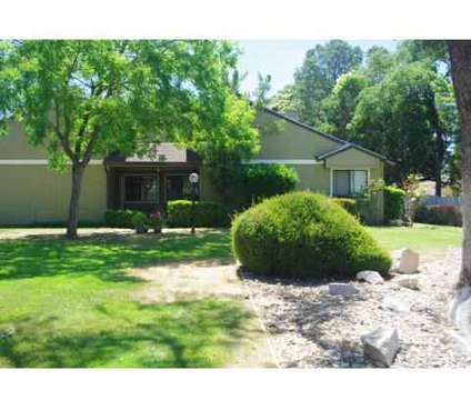 2 Beds - Sutter Ridge at 5800 Woodside Dr in Rocklin CA is a Apartment