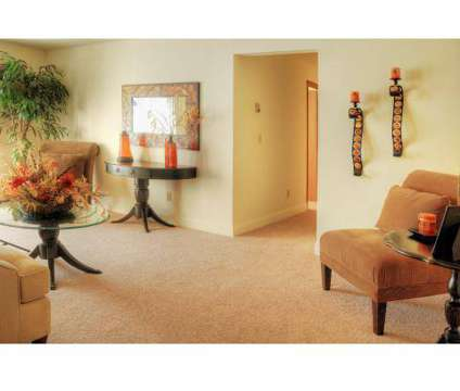 1 Bed - York Creek Apartments at 650 York Creek Dr Sw in Comstock Park MI is a Apartment