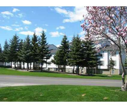 2 Beds - York Creek Apartments at 650 York Creek Dr Sw in Comstock Park MI is a Apartment