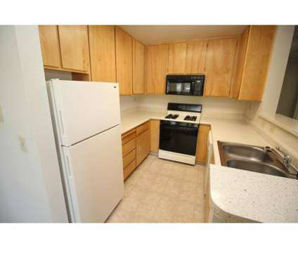 2 Beds - Sycamore Village at 400 W Central Ave in Tracy CA is a Apartment
