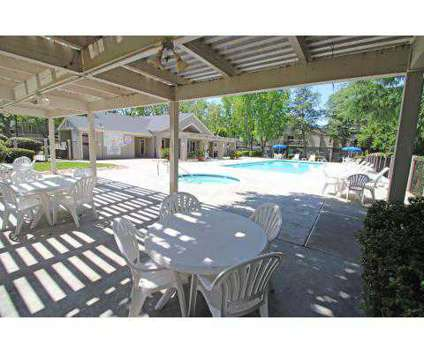 3 Beds - Sycamore Village at 400 W Central Ave in Tracy CA is a Apartment