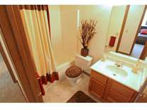 2 Beds - Brookmeadow Apartments