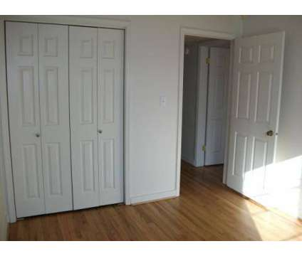 1 Bed - Walnut Court at 1433 West 9th Ave in Spokane WA is a Apartment