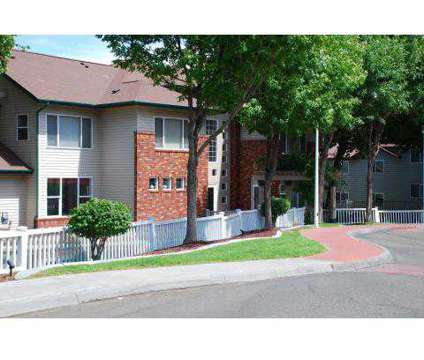 1 Bed - On The Boulevard at 9202 West Gage Blvd in Kennewick WA is a Apartment