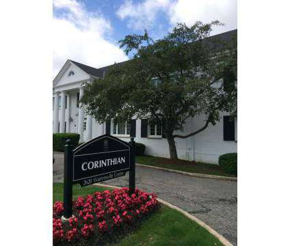 2 Beds - Fairmount Circle at 2645 University Blvd in University Heights OH is a Apartment