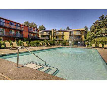 1 Bed - Edgewood Park Apartments at 1501 145th Place Se in Bellevue WA is a Apartment