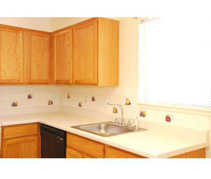 1 Bed - Northridge Court at 1829 W Northridge Ct in Spokane WA is a Apartment