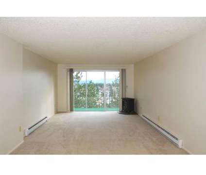 2 Beds - Northridge Court at 1829 W Northridge Ct in Spokane WA is a Apartment