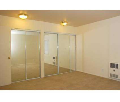 Studio - Sunset House at 1812 West Riverside in Spokane WA is a Apartment