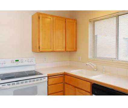1 Bed - Sunset House at 1812 West Riverside in Spokane WA is a Apartment