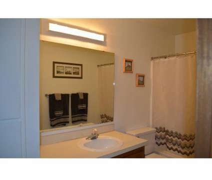 1 Bed - Village at Grandridge at 425 North Columbia Center Boulevard in Kennewick WA is a Apartment