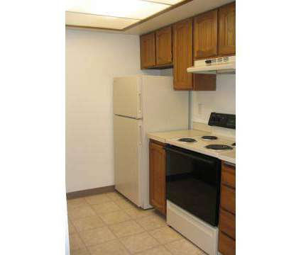 2 Beds - Village at Grandridge at 425 North Columbia Center Boulevard in Kennewick WA is a Apartment