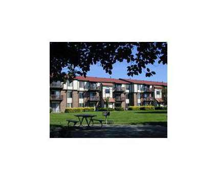 1 Bed - Madeira Apartments at 1610 East Cork St in Kalamazoo MI is a Apartment