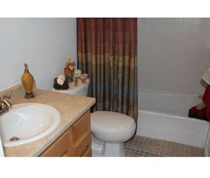 2 Beds - The Glenbrook At Rocky Hill at 100 Robinson Rd in Rocky Hill CT is a Apartment