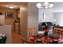 2 Beds - The Glenbrook At Rocky Hill
