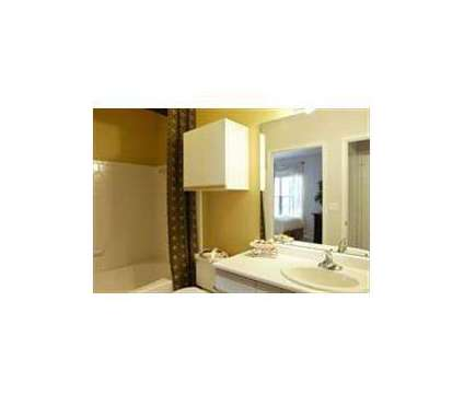 1 Bed - Enclave at Town Center at 4601 W 120th St in Overland Park KS is a Apartment