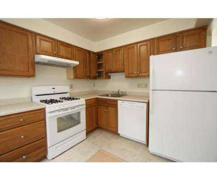 3 Beds - Pride Point & Progress Point at 71 Redden Avenue in New London CT is a Apartment