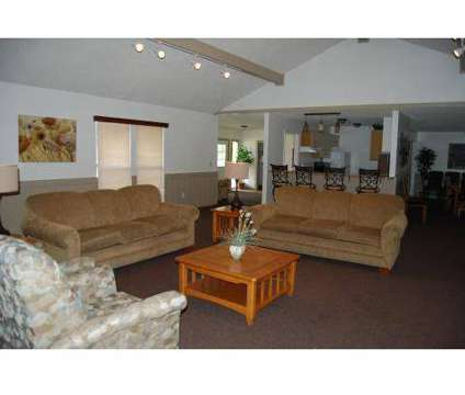 Studio - Concord Place Apartments at 1548 Concord Place Dr in Kalamazoo MI is a Apartment
