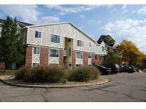 2 Beds - Concord Place Apartments