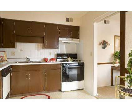 Studio - King's Cove Apartments at 7350 Kings Cove Dr in Merriam KS is a Apartment