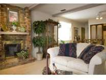 2 Beds - King's Cove Apartments