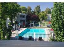 1 Bed - Parkside Brentwood - Northern California