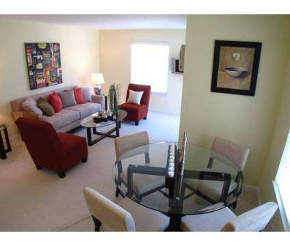 2 Beds - Parkside Brentwood - Northern California at 200 Village Dr in Brentwood CA is a Apartment