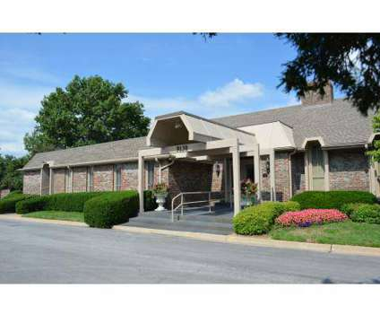2 Beds - Regents Walk at 9130 Riggs Ln in Overland Park KS is a Apartment