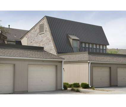 3 Beds - Regents Walk at 9130 Riggs Ln in Overland Park KS is a Apartment
