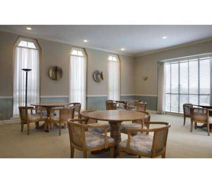 3 Beds - Regents Walk Apartment Homes at 9130 Riggs Ln in Overland Park KS is a Apartment