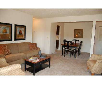2 Beds - Seville Apts. & Mount Royal Townhomes at 5050-1d Beckley Rd in Kalamazoo MI is a Apartment