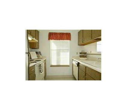 3 Beds - Cedar Crest at 6500 W 91st St in Overland Park KS is a Apartment