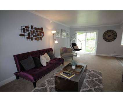 1 Bed - Hillcroft Village at 10 Clapboard Ridge Rd in Danbury CT is a Apartment