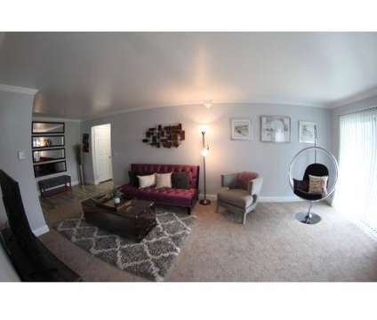 2 Beds - Hillcroft Village at 10 Clapboard Ridge Rd in Danbury CT is a Apartment